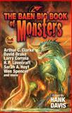 The Baen Big Book of Monsters, Hank Davis, 1476736995