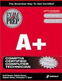 A+ Exam Prep, Reeves, Scott, 1576106993