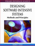 Designing Software-Intensive Systems : Methods and Principles, Tiako, Pierre F., 1599046997