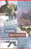 Inside Terrorism 2nd Edition