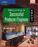 Becoming a Successful Producer,Engineer 9781592006991