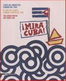 Mira Cuba: the Cuban Poster Art From 1959, Olivio Martinez, Rafael Morante, 8836626998