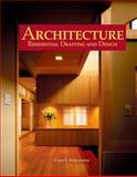 Architecture 9781590706992