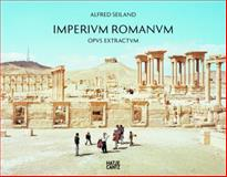 Imperium Romanum, Alfred Seiland, 3775736999
