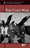 The Cold War, Gerdes, Louise I., 0737716991