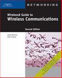 Wireless# Guide to Wireless Communications 9781418836993