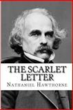 The Scarlet Letter, Nathaniel Hawthorne, 1501066994