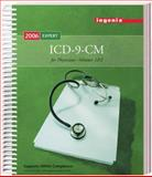 ICD-9-CM for Physicians Spiral Expert 9781563376993