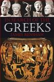 In Search of the Greeks, Renshaw, James, 1853996998
