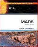 Mars, Elkins-Tanton, Linda T., 0816076995