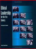 Ethical Leadership for the 21st Century Participant Book : Packet Of 5, Mary, Marsh, 0874256992