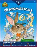 Math 3, Lorie DeYoung, 0887436994