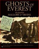 Ghosts of Everest, Jochen Hemmleb and Larry A. Johnson, 0898866995