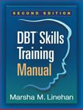 DBT® Skills Training Manual 2nd Edition