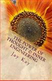 The Power of Thought and Inner Engineering, Jay Kay, 1492146994