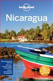 Lonely Planet Nicaragua, Alex Egerton and Greg Benchwick, 1741796997