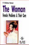 The Women, Kumar P. Krishna, 8170216990