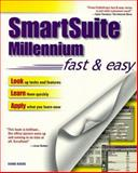 SmartSuite Fast and Easy, Diane Koers, 0761516999