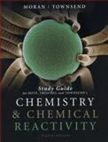 Chemistry and Chemical Reactivity, Moran, Michael J. and Townsend, John, 1111426996