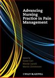 Advancing Nursing Practice in Pain Management, , 1405176997