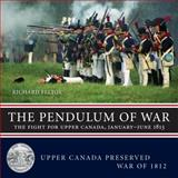 The Pendulum of War, Richard Feltoe, 1459706994