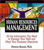 Human Resources Management 1st Edition