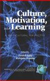 Culture, Motivation, and Learning : A Multicultural Perspective, Salili, Farideh and Hoosain, R., 1593116993