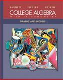 College Algebra with Trigonometry 9780072916997