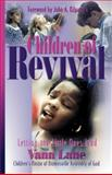 Children of Revival, Vann Lane, 1560436999