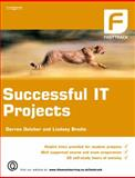 Successful IT Projects, Dalcher, Darren and Brodie, Lindsey, 1844806995