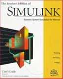 Simulink : Documentation, Mathworks, Inc. Staff, 0136596991