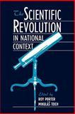 The Scientific Revolution in National Context, , 0521396999
