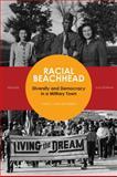 Racial Beachhead