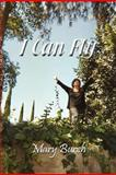 I Can Fly, Mary Burch, 1467846996