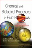 Chemical and Biological Processes in Flu, Zoltán Neufeld and Emilio Hernández-García, 1860946992