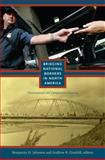 Bridging National Borders in North America : Transnational and Comparative Histories, , 0822346990
