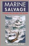 Marine Salvage, George H. Reid, 0924486996