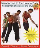 Introduction to the Human Body, Gerard J. Tortora, 0470137002