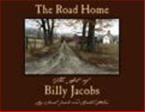 The Road Home, Sarah Jacobs, 0984357009