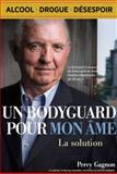Un bodyguard pour Mon Ame, Percy Gagnon, 1936667002