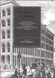The Iwakura Embassy, 1871-1873 : A True Account of the Ambassador Extraordinary and Plenipotentiary's Journal of Observation Through the United States of America and Europe, Kunitake, Kume, 4901617001
