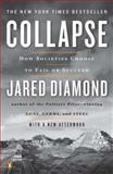 Collapse 9780143117001