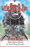 Little Tom and Fats, Alvan Mitchell, 0913507008