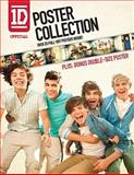1D Poster Collection, Inc. Browntrout Publishing, 1465007008