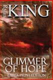 Glimmer of Hope, Ryan King, 1479347000