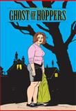 Ghost of Hoppers, Jaime Hernandez, 1560977000