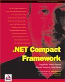 .NET Compact Framework 9781861007001