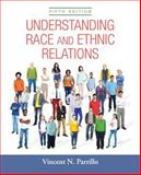 Understanding Race and Ethnic Relations Plus NEW MySocLab for Race and Ethnicity -- Access Card Package, Parrillo, Vincent N., 0134127005