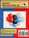 Universal Molecular Models 9780139317002