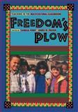 Freedom's Plow, , 0415907004